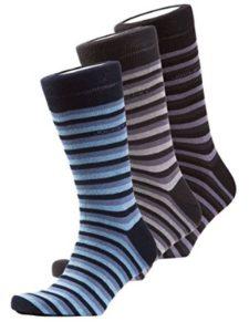 Jockey jockey  socks