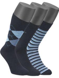 MSOX-308519-Navy-9-11 jockey  socks