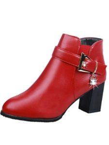 Challen Women's shoes number 8