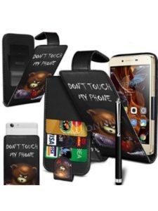 N4U Online® karbonn  flip phones