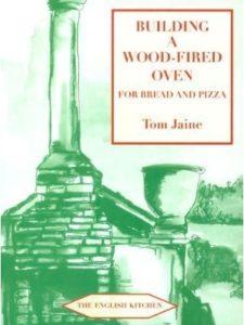 amazon kitchen  wood fired ovens
