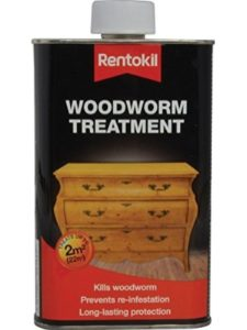 Toolbank lawn  flea treatments