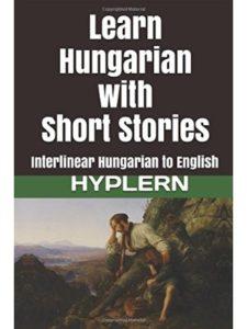 Kees Van den End learn english  short stories