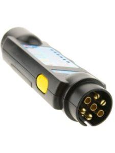 tinxs led towing  light bars