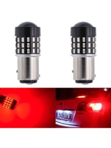KaTur lens replacement  parking lights