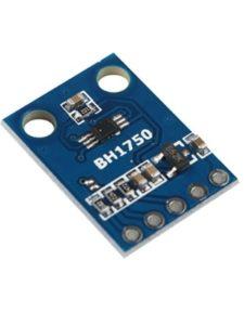 HALJIA    light detector arduinoes