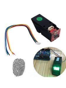 WIshioT    light detector arduinoes