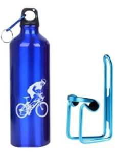 Lmeno lightest  insulated water bottles
