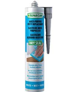 Repair Care International linseed oil  glazing putties
