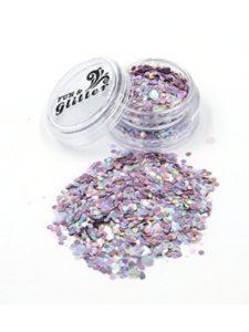 Fun And Glitter Ltd lip balm  glue sticks