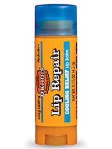 Gorilla Glue Europe Ltd lip balm  glue sticks