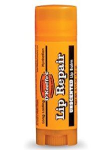 Gorilla Glue lip balm  glue sticks