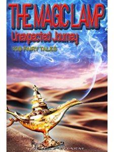 Jangle Charm list  bible stories