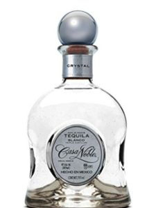 Casa Noble located  mexico cities