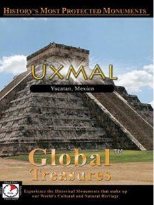 amazon located  mexico cities