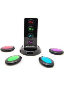 Zoesun locator  tv remote controls