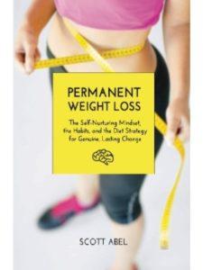 CreateSpace Independent Publishing Platform    lose weight mindsets