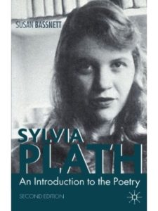 Palgrave love poetry  sylvia plaths
