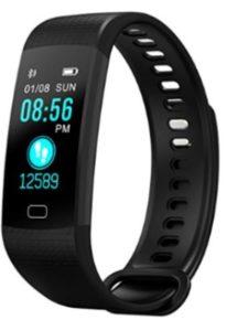 Cang Nan Wan Bo Electronic Commerce Co.,Ltd man korean  watch runnings