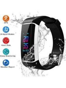 Shenzhen Amymore E-commerce Limited man korean  watch runnings