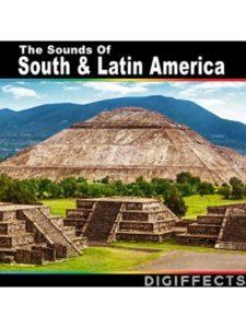 Hot Ideas 2016 market  mexico cities