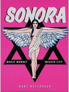 RM Verlag SL market  mexico cities