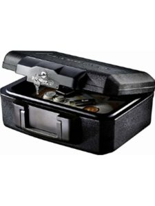Master Lock Europe, uk home improvement, MASRP master key  combination locks