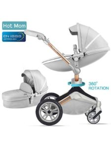 Hot Mom baby products co.,ltd meaning  safety triangles