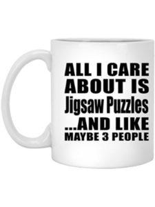 Designsify meme  jigsaws
