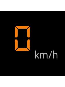 EggMan meter android  gps speeds