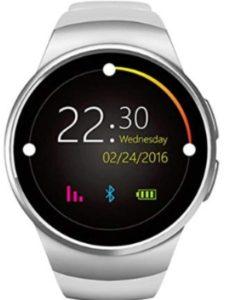 JinYiZhaoMing meter android  gps speeds