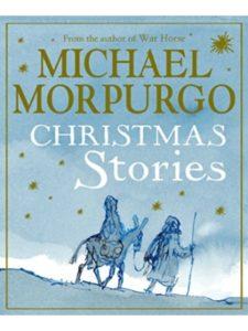 Michael Morpurgo short stories