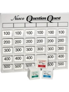 Nasco    middle school science experiments