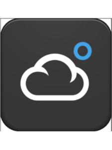 INFOLIFE LLC minimal  weather widgets