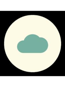 Tej Pratap minimal  weather widgets