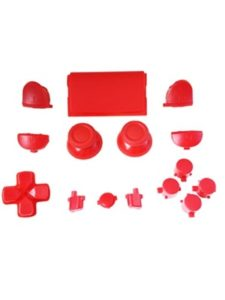 E-WOR Gaming mod  easy buttons