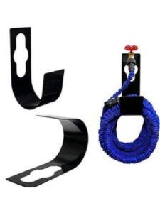 Garden Mile® modern  garden hose reels