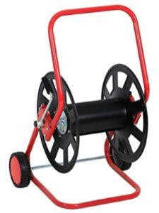 Knauthe modern  garden hose reels