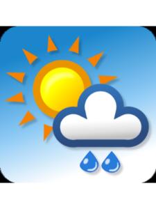 Tasmanic Editions newcastle  weather forecasts