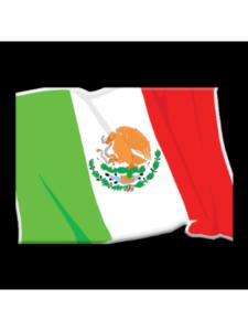 Atul Kumar mexico city