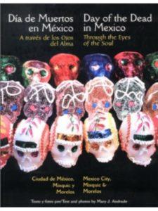 La Oferta Review Newspaper mexico city