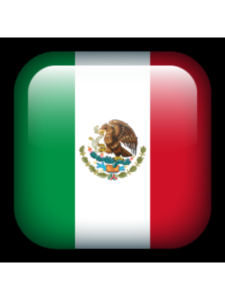 Viral Tech mexico city