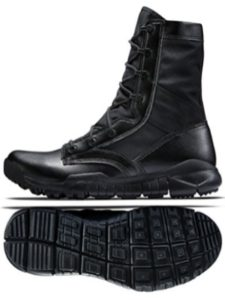 Top 6 Best nike safety boots Why We
