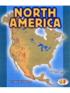 Lerner Publishing Group    north america mexico cities