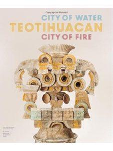 University of California Press    north america mexico cities