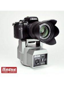 Hague Camera Supports | Nottingham | England speed cameras