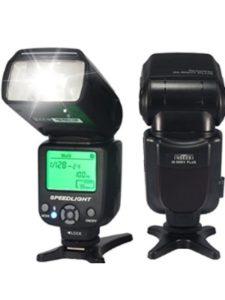INSEESI speed cameras