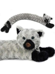 Beamfeature    novelty draught excluder