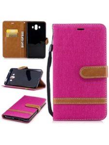 COWX nz  flip phones