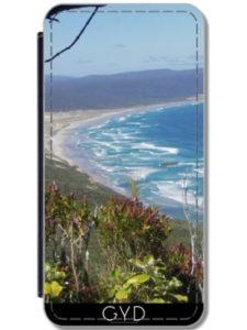 DesignedByIndependentArtists nz  flip phones